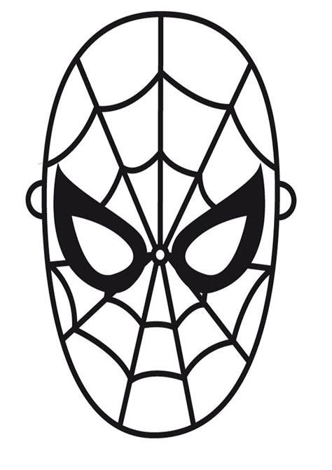 ausmalbilder masken  malen nach zahlen