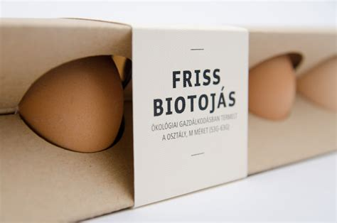 packaging uqam egg box otilia erdelyi