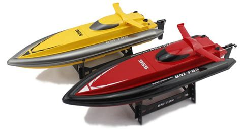 Fast Rc Boats For Sale Cheap by Fast Rc Boat Www Imgkid The Image Kid Has It