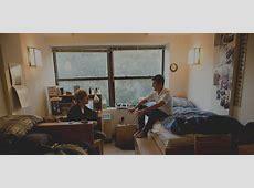 Housing & Residence Life LIM College
