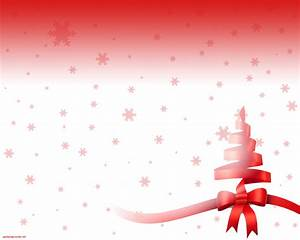 Christmas, Red, Tree, Celebrations Background HQ Free ...