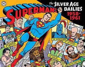 superman-1950s