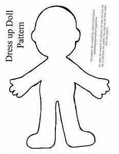 doll clothes printable templates search results With dress a doll template