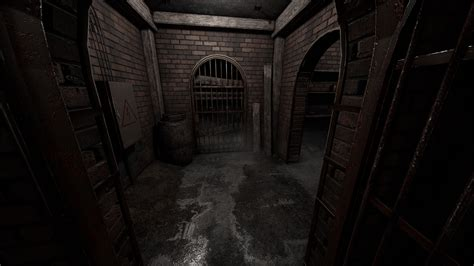 cellar  wine cellars vendermicasaorg