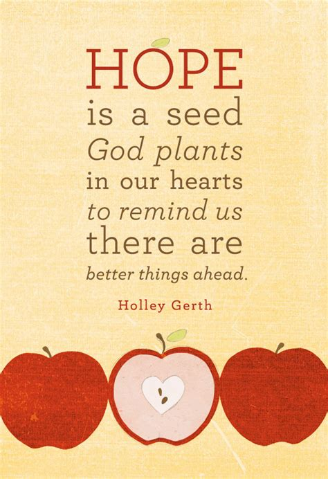 planting seeds bible picture quotes quotesgram