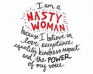 Best 20+ Woman Power ideas on Pinterest | Women facts ...