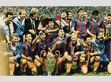 Real Madrid vs Fútbol Club Barcelona Títulos ¡Actualizado!