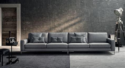 divani prezzi di fabbrica mobili per soggiorni e divani a prezzi di fabbrica