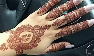 Office Depot Customer Service Medium Henna Marvi Threading Groupon