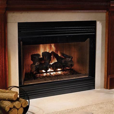 heatilator fireplace doors heatilator accelerator 42
