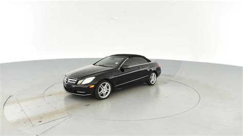 So, i put in my pristine 2002 lx470 which only has 47,000 miles on her to. Used 2013 Mercedes-Benz E-Class | Carvana