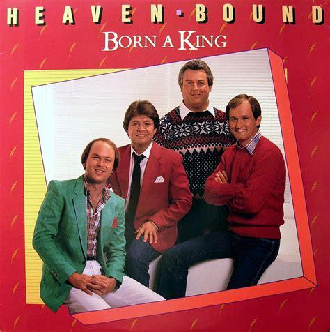 heaven bound bensound musikshop