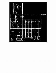 Kia Workshop Manuals  U0026gt  Sportage 2wd L4