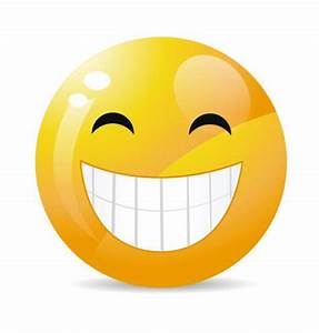 29 best Smiley images on Pinterest Smiley faces, Smileys