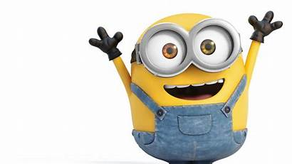 Minion Aesthetic Bob Wallpapers Backgrounds