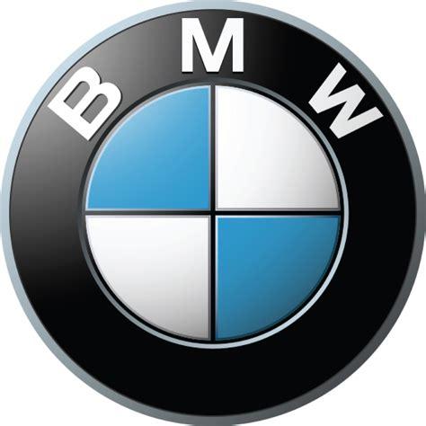 logo bmw bmw car logo png brand image