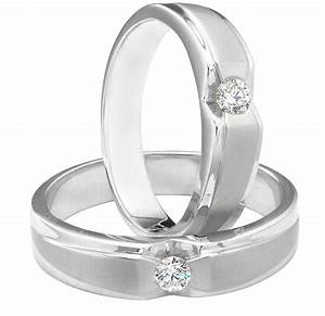 21 creative wedding ring engagement ring order navokalcom With wedding ring order