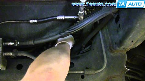 change oil    ford flex ford mondeo tdci