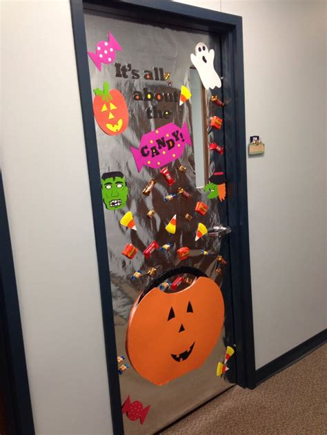 halloween office ideas  pinterest diy zombie