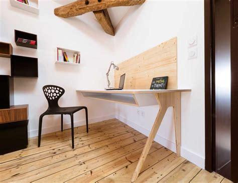 bureau pour ados bureaux moderne meilleures images d 39 inspiration pour