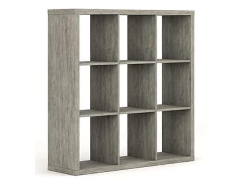 bureau basika bureau d 39 angle réversible pratico béton blanc brillant