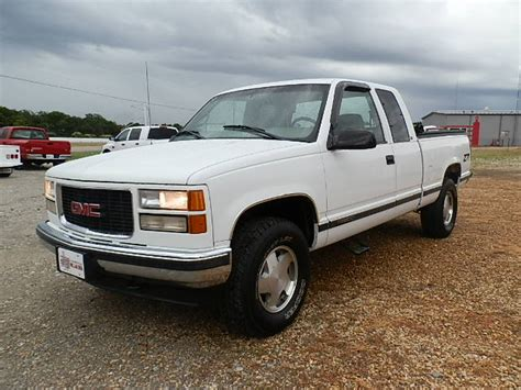 how petrol cars work 1997 gmc 1500 club coupe seat position control 1997 gmc sierra 1500 ext cab z 71 for sale in canton tx from texas frontline trucks