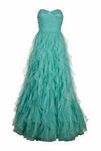mint princess dress by naf naf the show must go on With naf naf robe enchanteresse