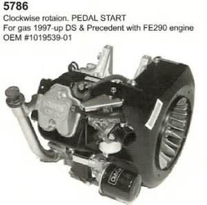 watch more like gasoline car engine gas club car golf cart wiring diagram on gas powered club car golf