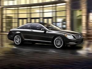 Mercedes Cl 600 : 2013 mercedes benz cl600 news and information ~ Medecine-chirurgie-esthetiques.com Avis de Voitures