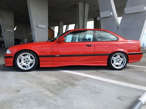 1 of 45 1994 bmw m3 canadian edition german cars for sale