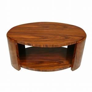 Table Basse Art Deco : art deco table art deco furniture ~ Teatrodelosmanantiales.com Idées de Décoration
