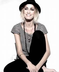 36 best images about Ruta Gedmintas