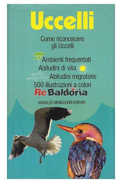 Libreria Mondadori Bologna by Uccelli Gianfranco Bologna Mondadori Libreria Re