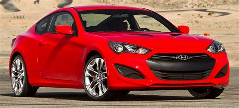 Fastest 060 Cars In 2014 Under $30k  060 Specs