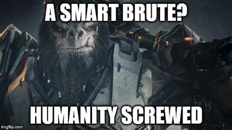 Halo Memes Halo Wars 2 Meme By Oracledk On Deviantart