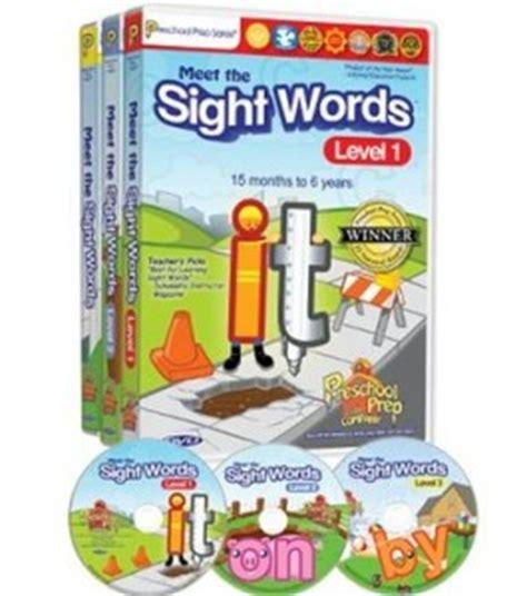 groupon preschool prep 10 dvd collection 39 99 shipped 619 | preschool2 265x300