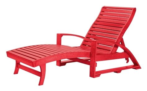 Patio Wooden Patio Plastic Chaise Lounge Chairs Cheap Clearance Ideas Photos 88 French Linen Chair Game Chairs With Speakers Cheap Kitchen Tables Best Computer Ever North Wind Modern Orange Bath Baby King And Queen Throne