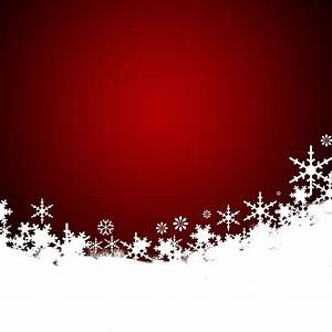 red christmas wallpaper 2017 - Grasscloth Wallpaper