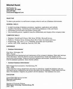 cute resume database in usa images resume ideas With free resume database usa