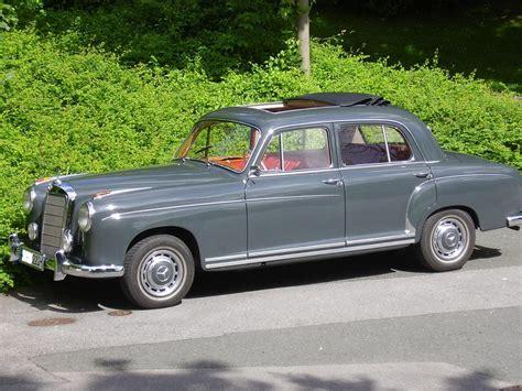 auto kaufen mercedes oldtimer mercedes kaufen