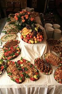 Ein Fest Planen : arabesk libanesische arabische spezialit ten muenchen ~ Whattoseeinmadrid.com Haus und Dekorationen