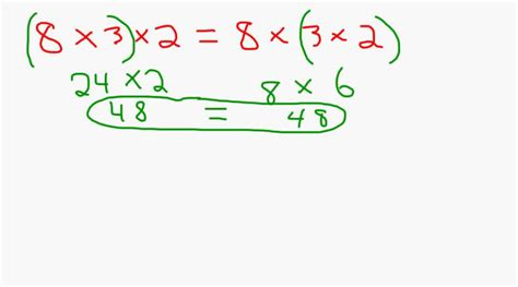 Associative Property Of Multiplication Lesson Example. Online Colleges In Nebraska Sports Car Shop. Ethernet Load Balancing Copy Of Credit Report. Network Security Online Course. Psychics In Houston Tx Simpler Or More Simple. Hyundai Dealerships Dfw Stock Investment Tool. State Certified Translator Highest Yield Cds. Online Catholic Theology Degree. Home Security Systems In Killeen Texas