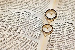 friends of divine quotbelieve in the lord jesus you and With is wedding ring biblical