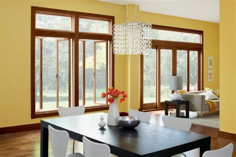 marvin windows products woodbury supply