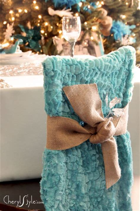 sew diy chair covers   dining room living room