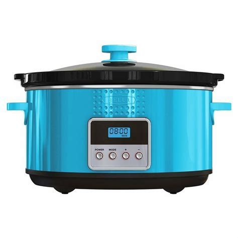 Kitchen Appliances: best appliance prices 2018 collection