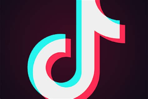 Trump reportedly approves TikTok sale to Oracle, Walmart ...