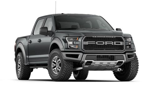 ford   raptor sees price hikes