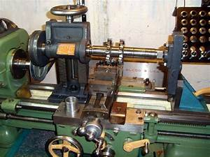 What is the difference between a lathe and a milling ...