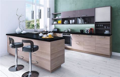cuisine idealis 17 meilleures images à propos de la cuisine qui vous
